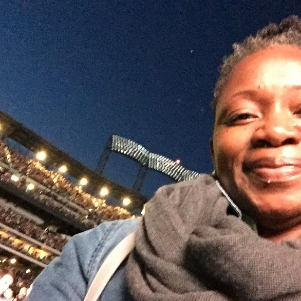 #MYEICLife: Another Great Trip to The White House, Mother-Daughter Outing to see Alvin Ailey & More