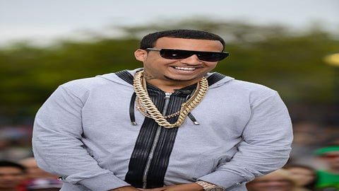 5 Things You Didn't Know About ESSENCE Festival Artist French Montana