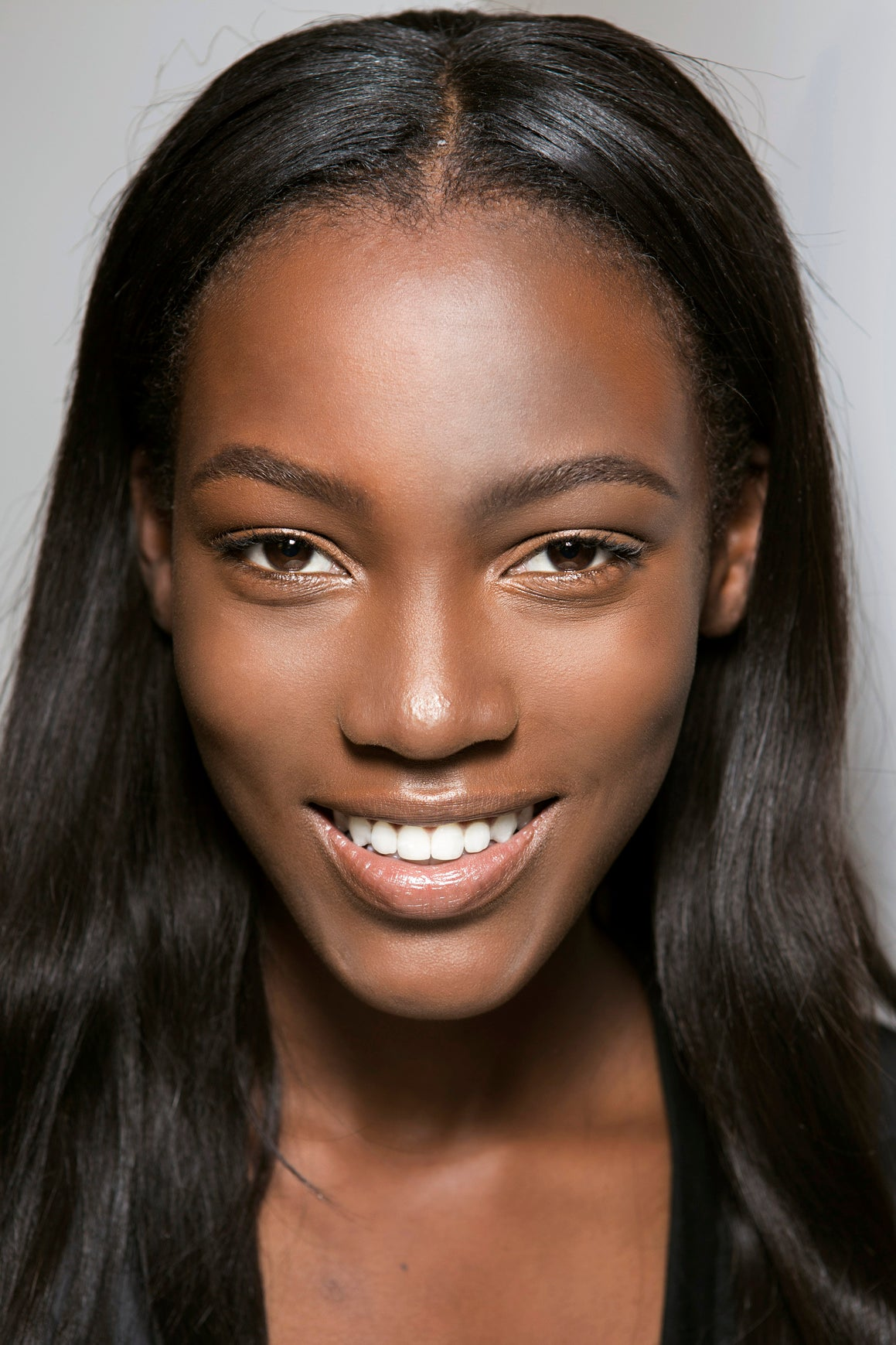 6 Products to Even Your Skin Tone—ASAP!