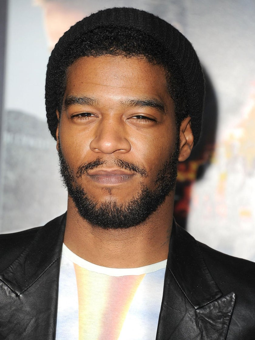 Kid Cudi Tweets Support for LGBT Community, Says Hip-Hop Artists Are 'Least Outspoken' on Gay Rights