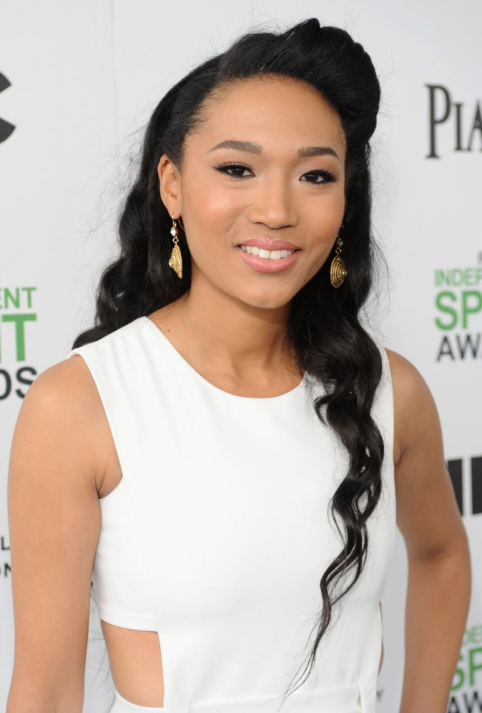 Singer Judith Hill was with Prince During Emergency Plane Landing