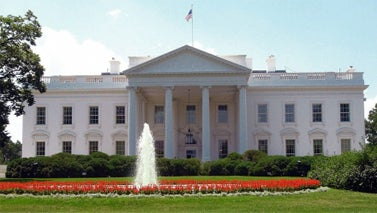White House Discusses Progress, Looks to Future of the 'United State of Women'