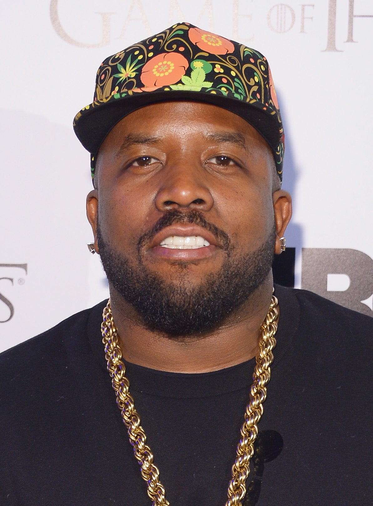 Black Women Stand Up To Big Boi Following His Questionable Instagram Post