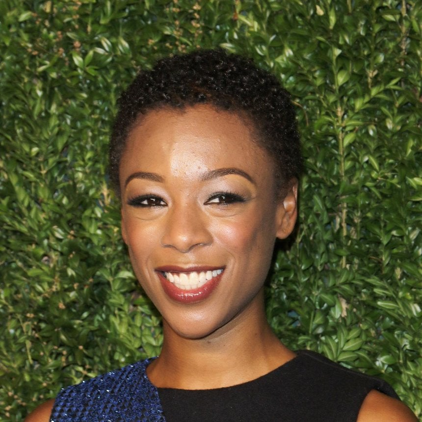Samira Wiley on the Shocking Fourth Season of 'OITNB'