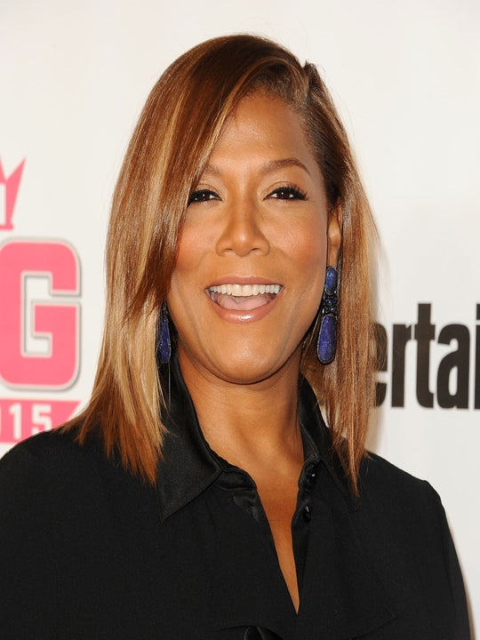 Long-Awaited VH1 'Hip Hop Honors' will Pay Tribute to Queen Latifah