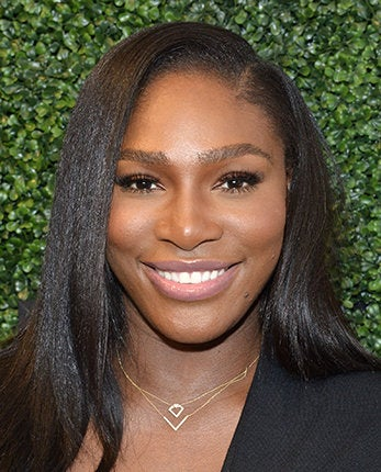Serena Williams Loves Dancing as a Workout During Her Off-Season: 'I Really Enjoy That'