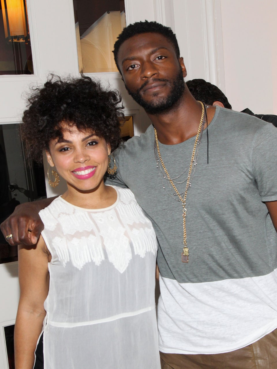 According To the Cast of 'Underground,' Season 2 Will Be Worth the Wait