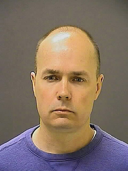 Judge Dismisses All Charges Against Fourth Police Officer in Freddie Gray Case
