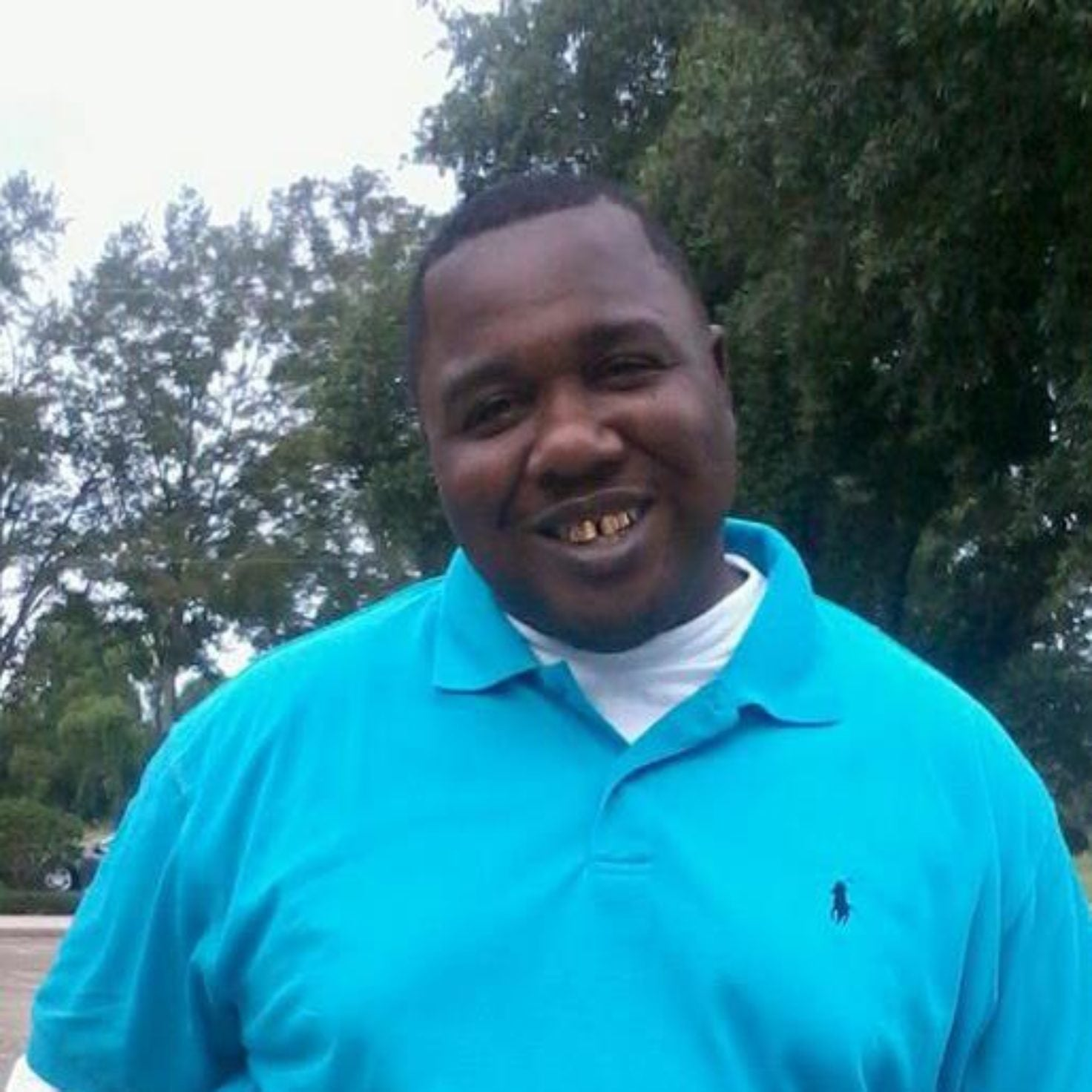 Here's Everything We Know About The Alton Sterling Police Killing