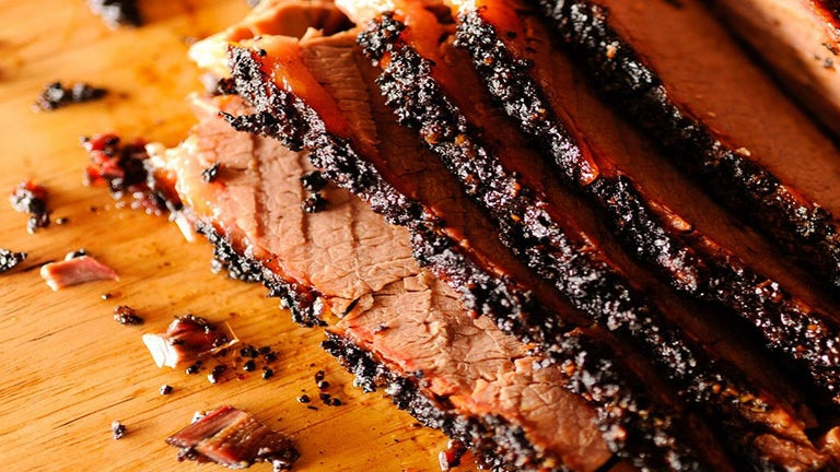 The Story Behind 4 Rivers Smokehouse, One of the South's Most Beloved BBQ Restaurants