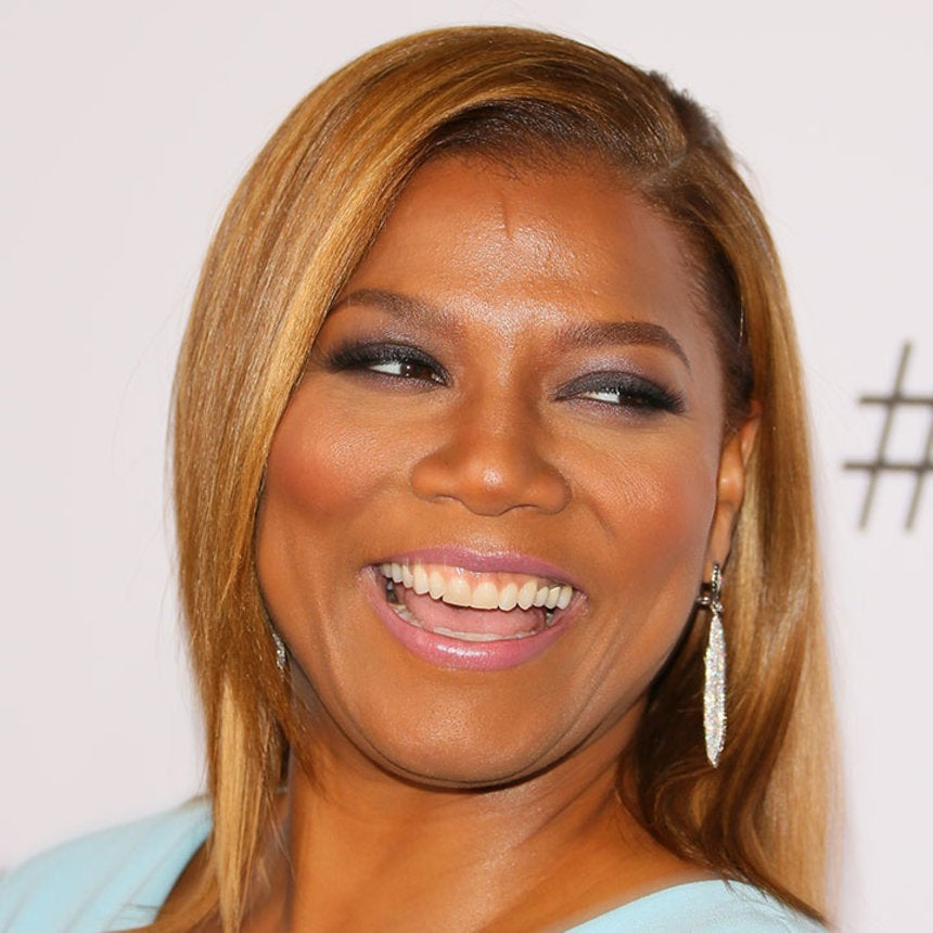 Da Brat, Common & More To Take Part In VH1 HipHop Honors Tribute To Queen Latifah