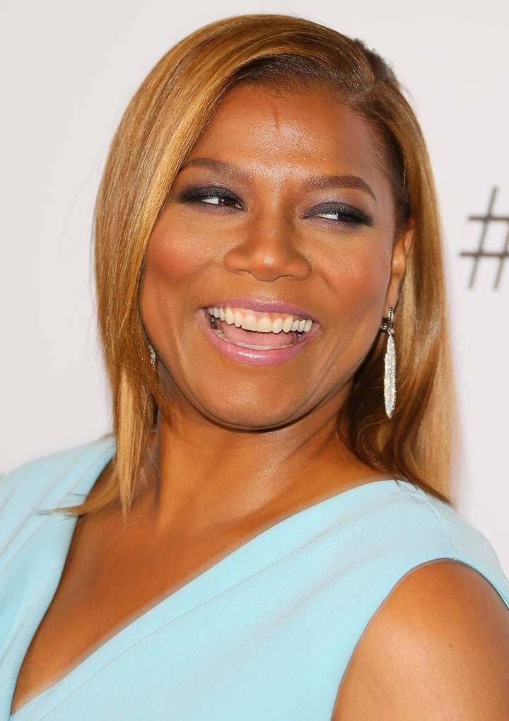 Da Brat, Common & More To Take Part In VH1 Hip Hop Honors Tribute To Queen Latifah