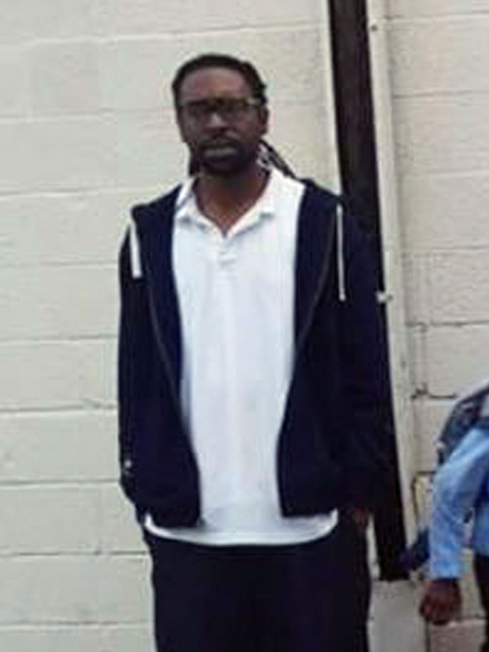 Philando Castile Death Ruled a Homicide, Officer Identified