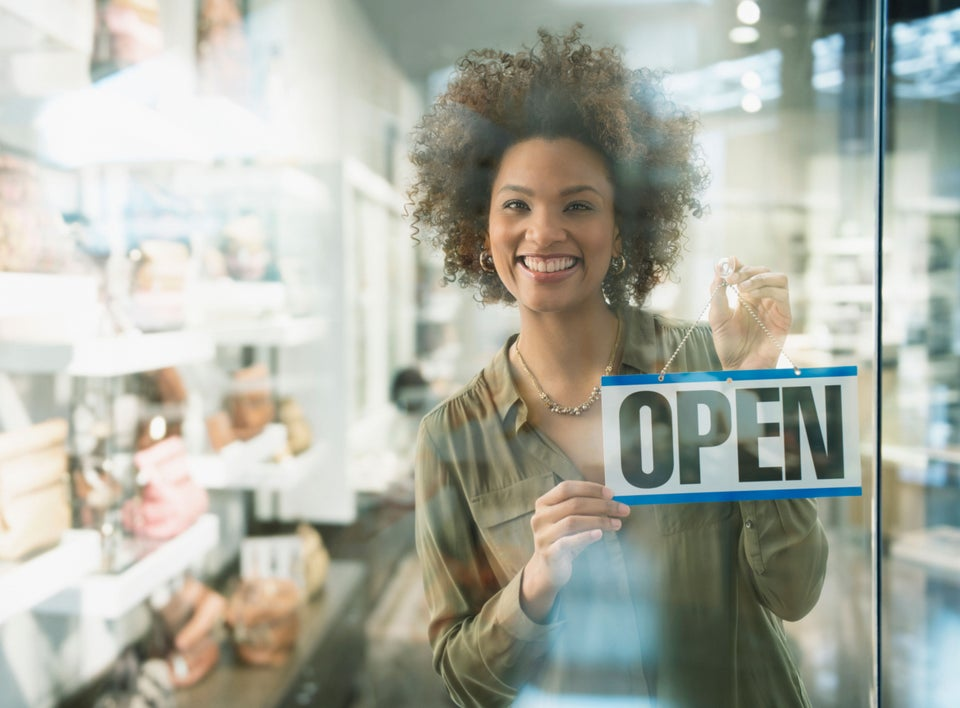 How Business Owners Can Prepare for a Slow Season