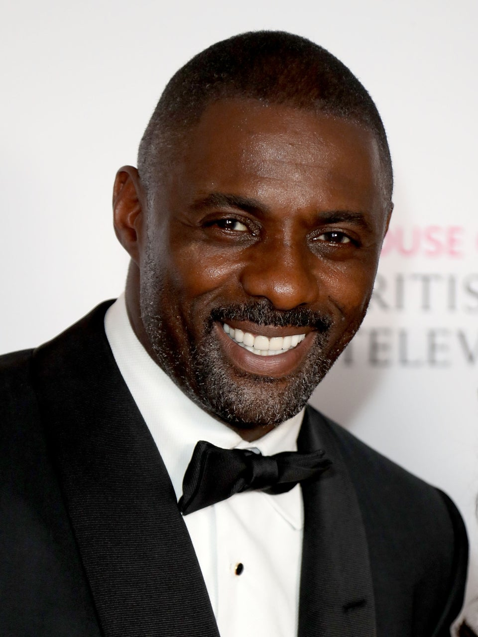Idris Elba Thinks the Public May Get Tired Of Him — That Will Never Happen!