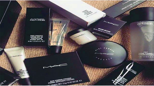 MAC Cosmetics' First-Ever Sample Sale Is Going to be Amazing