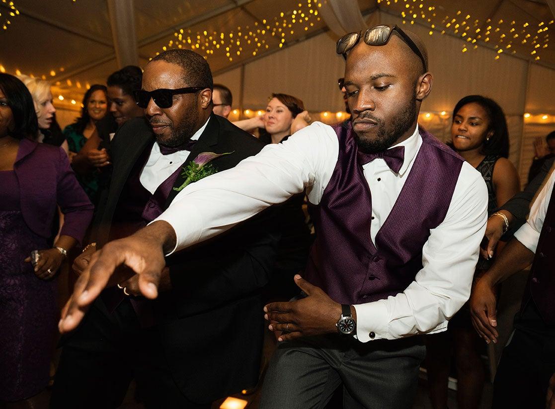Most Popular Wedding Songs On Spotify Essence