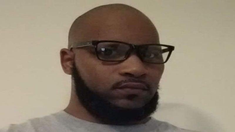 Black Man Creates GoFundMe Campaign To Go 'Back' To Africa
