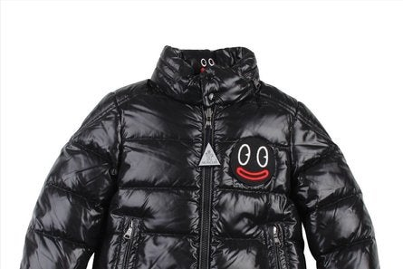 Outerwear Company Moncler Releases Questionable Collection Featuring  Blackface Design - Essence 6536acf1ce
