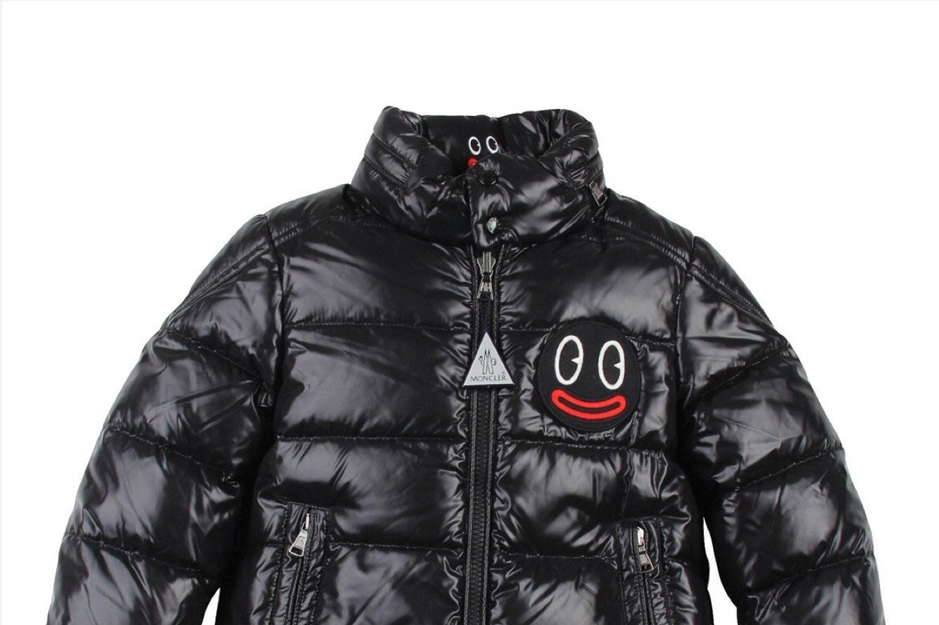 626b56c92 Outerwear Company Moncler Releases Questionable Collection Featuring ...