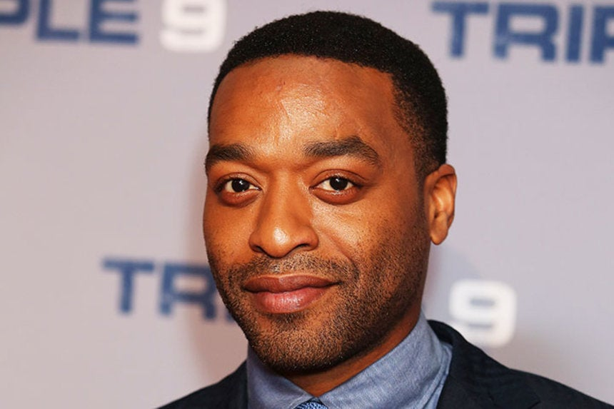 Chiwetel Ejiofor Might Play Bishop Carlton Pearson In Netflix Biopic ...