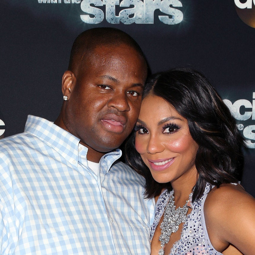 What Divorce? Tamar and Vince Shut the Rumors Down