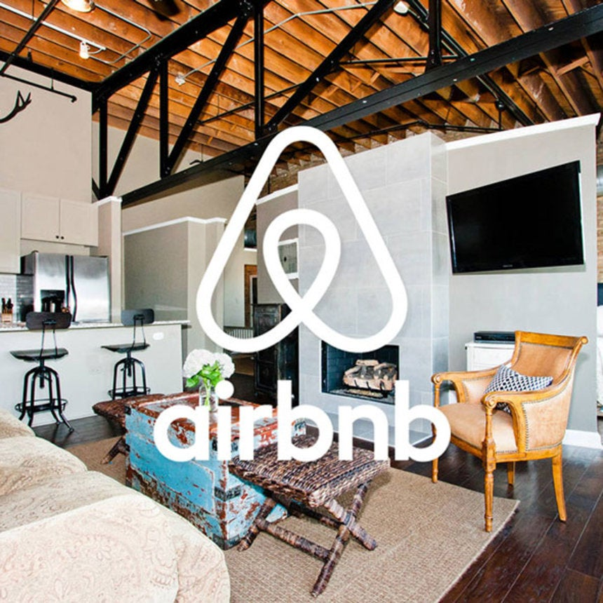 Airbnb Host Kicks Guests Out Of House, Calls Them 'Monkeys'