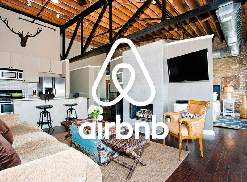 Does Airbnb Combat Gentrification?