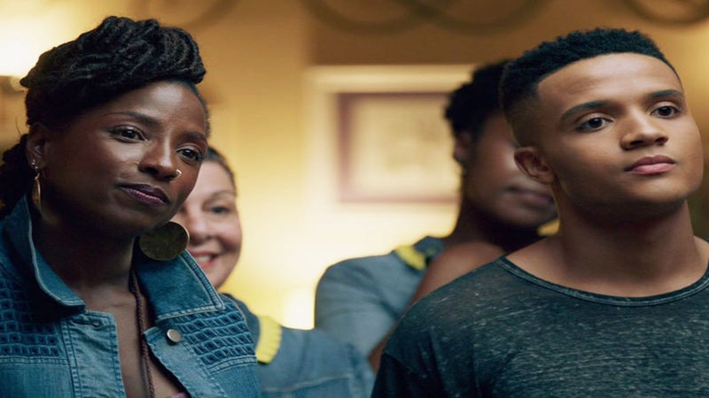 A New Extended Trailer for OWN's 'Queen Sugar' Series Has Arrived