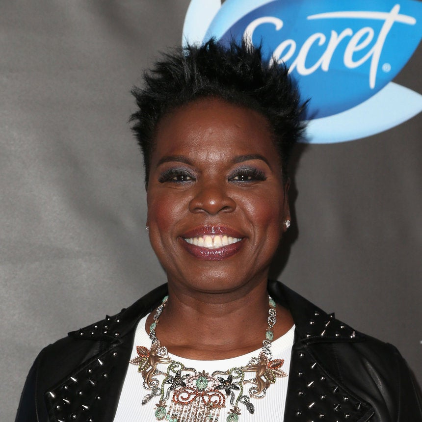 Leslie Jones Returns To Twitter Following Racist Abuse
