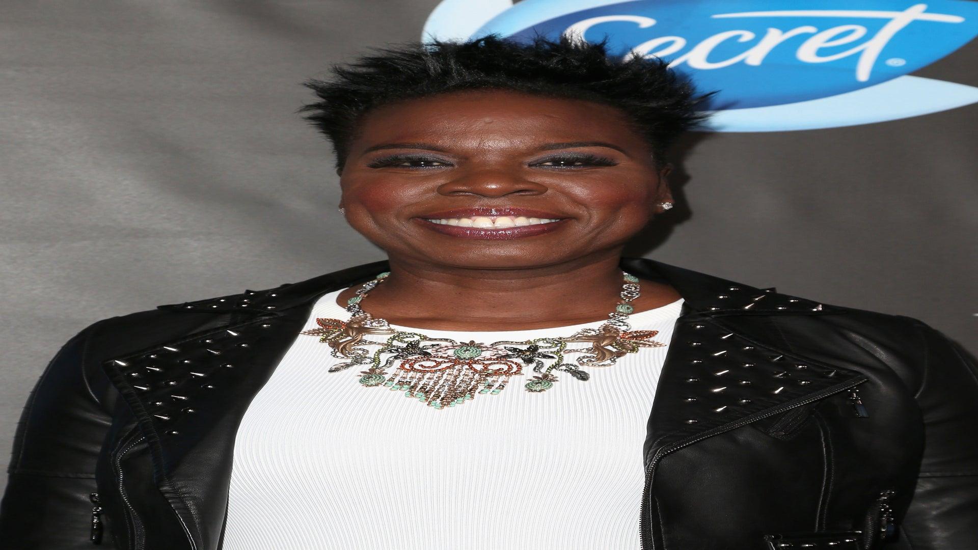 Leslie Jones Returns To Twitter Following Racist Abuse