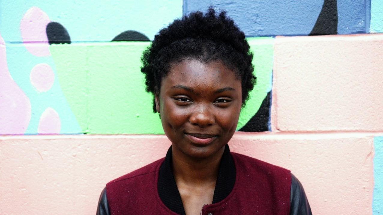'ESSENCE Black Girl Magic' Episode 4: Meet Teen Activist Berneisha Hooker – (Full Episode)