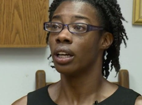 Breaion King Speaks On Why She Remained Silent For A Year Following Violent Arrest