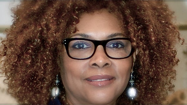 Filmmakers Julie Dash and Tina Morton Talk The Great Migration Project & Inspiring Beyonce's 'Lemonade'