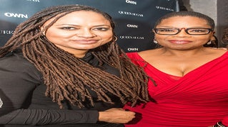 Oprah Winfrey Is Teaming Up with Ava DuVernay Again for 'A Wrinkle in Time'