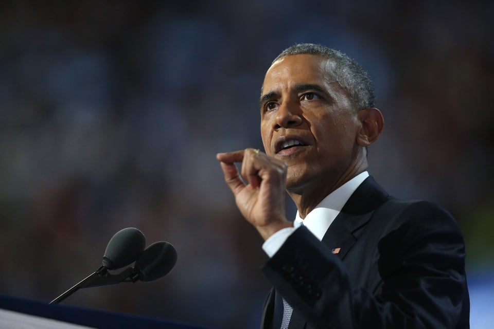 President Obama Reauthorizes Emmett Till Act To Reopen Unsolved Civil Rights Cases