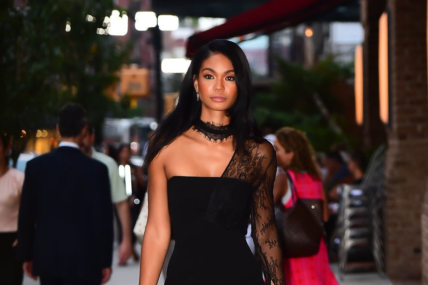Chanel Iman, Angela Basset, Fantasia and More Top Our Best ...