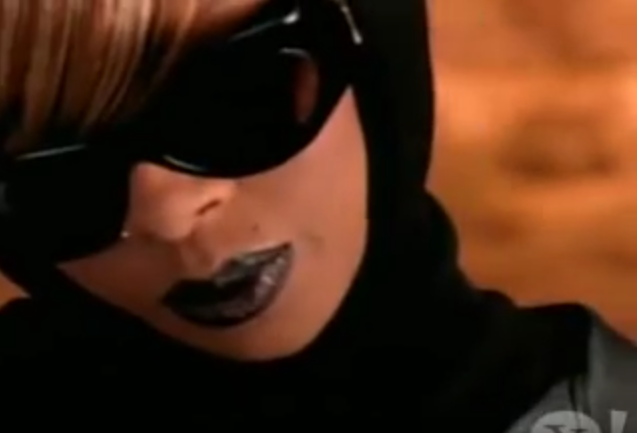 8 Empowering Mary J Blige Breakup Songs - Essence