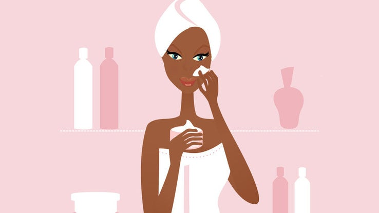 Skincare 101: The One Ingredient Your Moisturizer Should Always Have