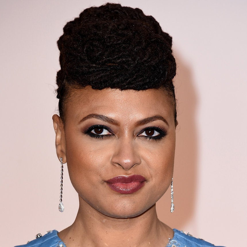 7 Times Ava DuVernay Called The Shots Like A Boss