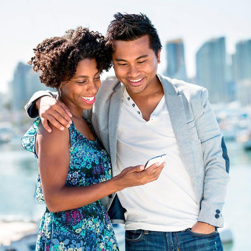 Girl full interracial dating sites in georgia nude