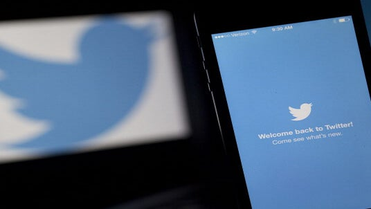 Black Twitter Entertains Social Media with #HowToughAmIBlackEdition