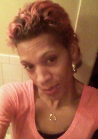 Transgender Woman Skye Mockabee Killed in Cleveland Parking Lot