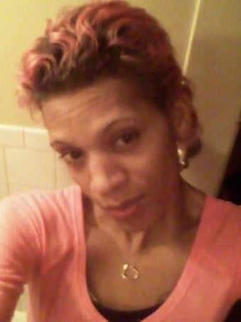 Transgender Woman Skye Mockabee Killed in Cleveland Parking Lot