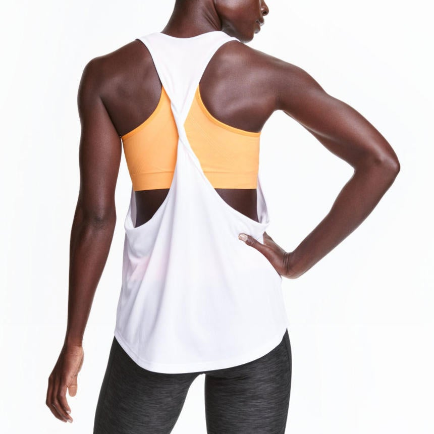 Dime Finds of the Week: Stylish Workout Gear You'll Want to Wear Outside the Gym