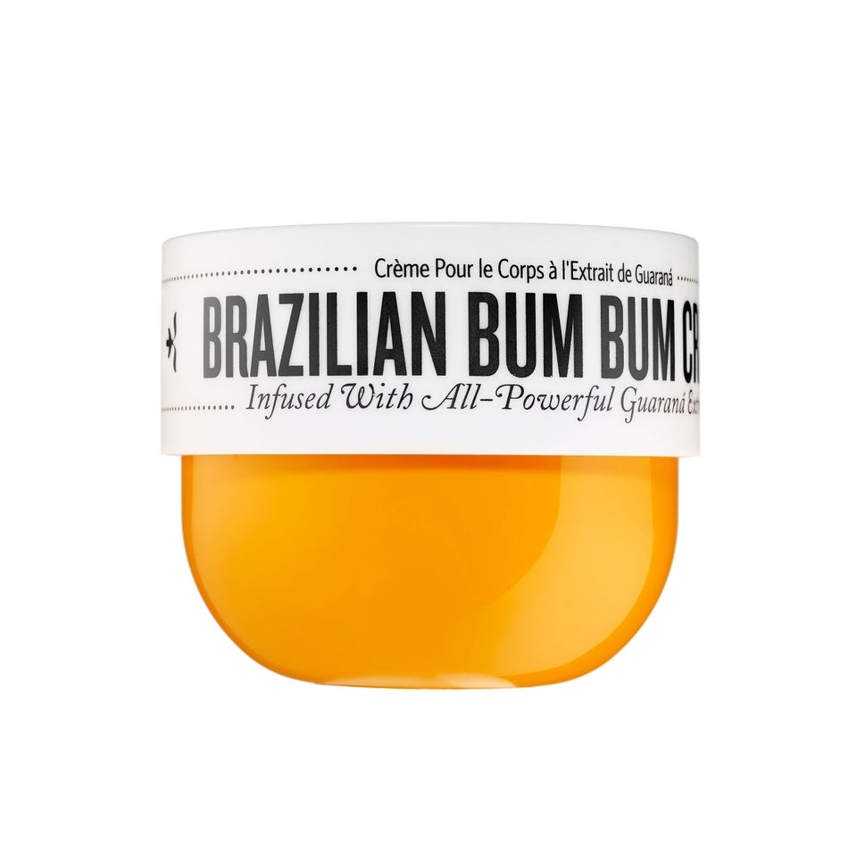 10 Brazilian Beauty Products Every Black Girl Should Try