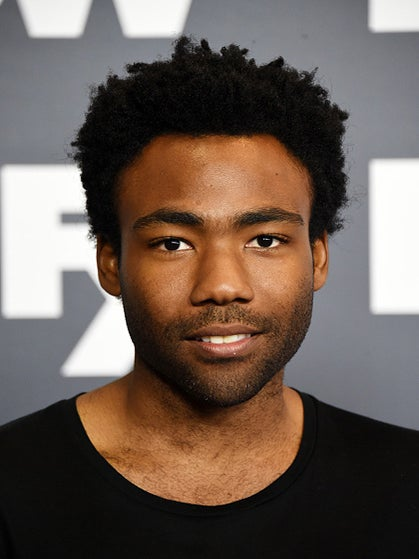 Donald Glover Talks About His New Show 'Atlanta'