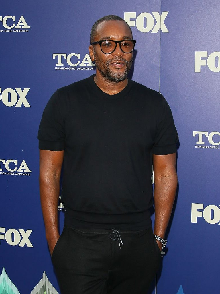Lee Daniels Working On New Scripted Series For FOX