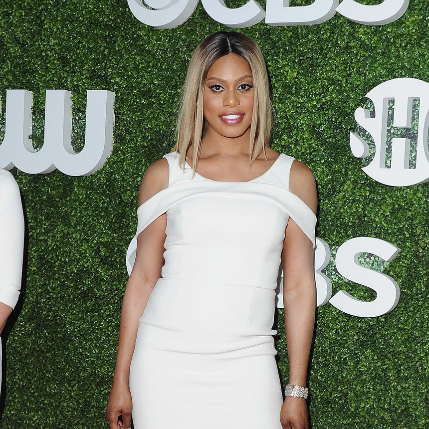 Chanel Iman, June Ambrose and Niecy Nash Top Our Best Dressed List of the Week