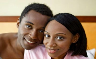 7 Common Love Myths Debunked